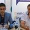 El PP y PSOE rechazan renunciar a casi 30.000 euros en pagas a los concejales