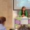 La iniciativa ciudadana en Europa y el empleo juvenil centran las V Jornadas de Participación Ciudadana