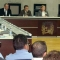 El Ayuntamiento apuesta por reactivar el ocio en Lo Pagán