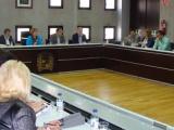 El Ayuntamiento de San Pedro del Pinatar inicia la revisión del modelo urbanístico del municipio
