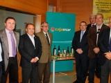 Agricultura potenciará el consumo de aceites de oliva de calidad producidos en la Región de Murcia