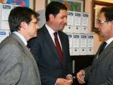 La Comisión Mixta aprueba más de 4,3 millones de euros para 525 ayudas por los terremotos de Lorca